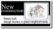 New Construction Listings